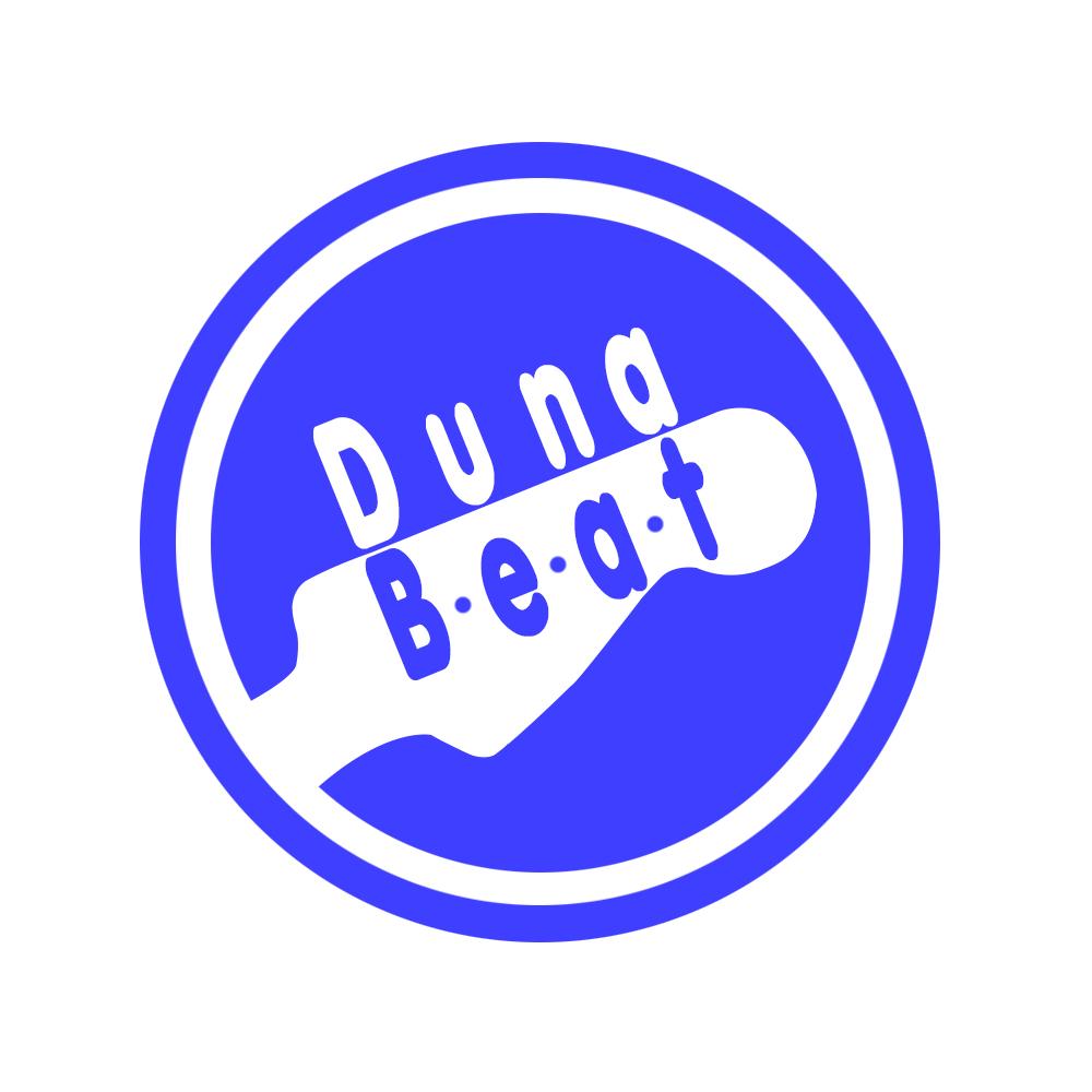 DunaBeat