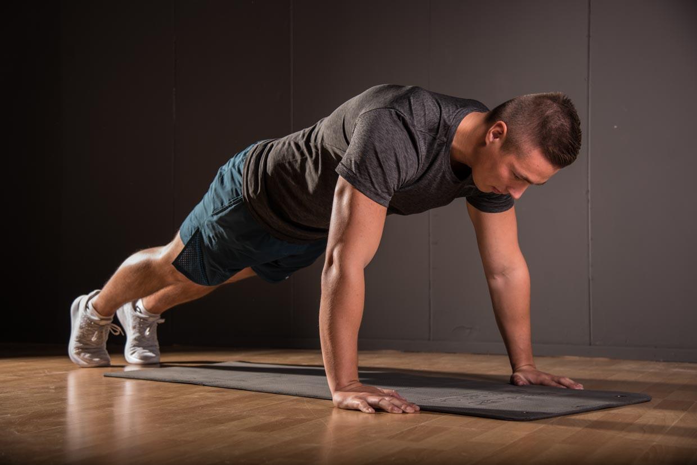 стены картинки упражнений для тренировок домашних вот